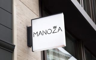 MANOZA : Avis et Histoire de la Marque